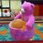 เก้าอี้หมี thumbnail 2