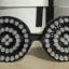 แว่นตา DJ REZZ LED thumbnail 8