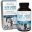 Neocell Glow Matrix Advanced Skin Hydrator 90 Capsules อาหารเสริมสูตรลดริ้วรอยแบบลึก ได้รับรางวัลปีล่าสุดจากนิตยสารชั้นนำจากสหรัฐ ปีล่าสุด ( 2015 ) ตอบโจทย์ทุกเรื่องราวกับความสวยความงามและสุขภาพ เพิ่มความยืดหยุ่น เติมเต็มร่องลึกของริ้วรอย การันตี 15 วันเห thumbnail 1