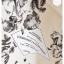 Vintage Floral Placemat ผ้ารองจาน ลายดอกไม้ thumbnail 6