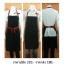 ผ้ากันเปื้อน คุณภาพดี ราคาถูก รุ่น Muk007 thumbnail 1