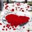 ผ้าปูที่นอน 3D thumbnail 12