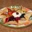 ถาดทำอาหาร ez pockets thumbnail 6