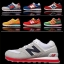 New Balance Limited Edition ML574OLG thumbnail 1