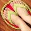 รองเท้าเดินในบ้านแตงโม thumbnail 3