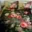 ผ้าปูที่นอน 3D thumbnail 6