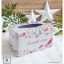 Tin Tissue Box กล่องทิชชู่ งานสังกะสี ขนาดกลาง thumbnail 12