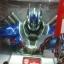 กระปุกออมสิน Transformers thumbnail 7