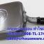 กระทะเทฟล่อน ทำไข่ม้วน รหัสสินค้า 008-TL-174610 thumbnail 3