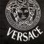 พรมเช็ดเท้า Versace thumbnail 5