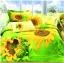 ผ้าปูที่นอน 3D thumbnail 23