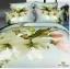 ผ้าปูที่นอน 3D thumbnail 76