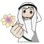 Arab guy , Keffiyeh lover thumbnail 1
