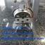 Oven Thermoneter ,เทอร์มอมิเตอร์วัดเตาอบ 008-FT-0301 thumbnail 2