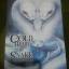 DG.Series COLD-HEART SNAKE By RiRi เล่ม 4 มัดจำ 500 ค่าเช่า 100b. thumbnail 1