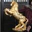 รูปปั้นม้าขนาดความสูง 68 cm thumbnail 2