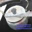กาต้มชาโบราณ สแตนเลส รหัสสินค้า 005-TP-2 thumbnail 3