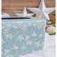 Tin Tissue Box กล่องทิชชู่ งานสังกะสี ขนาดกลาง thumbnail 7