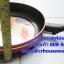 กระทะเทฟล่อน ขนาด 22 ซม. รหัสสินค้า 008-MX-22 thumbnail 5