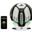 ลูกบอลอัจฉริยะ Adidas MiCoach Smart Ball thumbnail 2