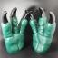 ถุงมือเท้าไดโนเสาร์ thumbnail 2