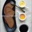 ถ้วยแพนเค้ก 2.5 นิ้ว 017-PX-P25 thumbnail 4