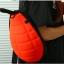 กระเป๋ากระดองเต่า thumbnail 4