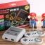 เครื่องเกม Nintendo mini thumbnail 1