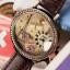 นาฬิกา mini thumbnail 4