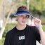หมวกบังแดดกันแสงยูวี ฟรีไซส์ สำหรับผู้ใหญ่ค่ะ thumbnail 1