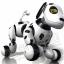 หุ่นยนต์สุนัข thumbnail 6