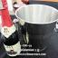 ถังไวน์สเตนเลส 2 หูใหญ่ 013-VW-01 thumbnail 2