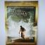 DVD LETTERS from IWO JIMA