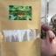 ชาหนุมานประสานกาย ช่วยบำรุงปอด thumbnail 1