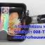 กระทะเทฟล่อน ทำไข่ม้วน รหัสสินค้า 008-TL-174610 thumbnail 8
