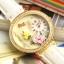 นาฬิกา mini thumbnail 5