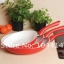 กระทะเซรามิค ceramic pan thumbnail 3