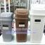 ถังขยะฝาผลัก ขนาด 10 ลิตร Code: 001-SHS-664 thumbnail 6