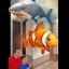 ปลาบอลลูน air swimmer thumbnail 1