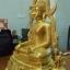 พระพุทธชินราชหน้าตัก9นิ้ว thumbnail 2