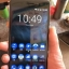 โทรศัพท์ Nokia 6 thumbnail 6