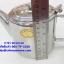 กาชา สแตนเลส รหัสสินค้า 005-TP-1010 thumbnail 4