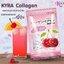 Kyra Collagen Peptide ไคร่า คอลลาเจน หวานน้อย ทานง่าย กลิ่นหอม สิวผด สิวผ่น บำรุงล้ำลึกภายในสู่ภายนอก รอยดำจาง รอยสิวยุบ thumbnail 1