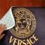พรมเช็ดเท้า Versace thumbnail 4