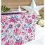 Tin Tissue Box กล่องทิชชู่ งานสังกะสี ขนาดกลาง thumbnail 10