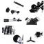 กล้องดูดาว รุ่นเล็ก สำหรับผู้เริ่มต้น 360x50 thumbnail 13