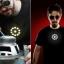 เสื้อ iron man thumbnail 12