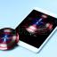 แบตสำรอง Captain America thumbnail 4