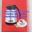 กระติกน้ำร้อนสุญญากาศ ขนาดความจุ 1 ลิตร รหัสสินค้า 005-112944 thumbnail 7