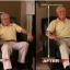 ชุดซ่อมอุปกรณ์ เก้าอี้ โซฟา FURNITURE FIX thumbnail 4